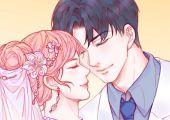 两个金命人婚配好吗  感情甜蜜婚姻幸福