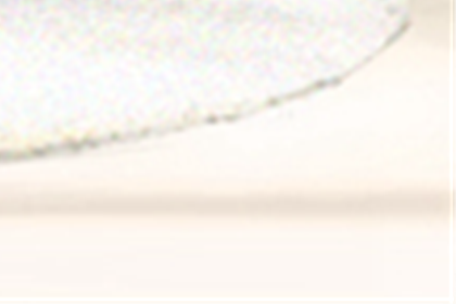 工程图 简笔画 平面图 手绘 线稿 420_280