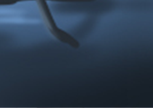 图解:手背上长痣代表什么